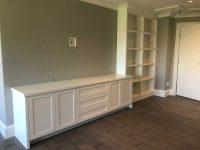 GP Woodwork LTD. - Custom Millwork - Large Case Goods