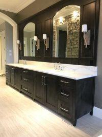 GP Woodwork LTD. - Custom Millwork / Furniture - Vanities
