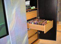 GP Woodwork LTD. - Custom Millwork - Home Theatres