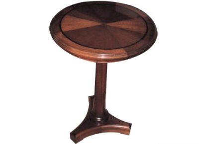 GP Woodwork LTD. - Custom Furniture - Starbursts