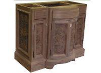 GP Woodwork LTD. - Custom Millwork - Vanities
